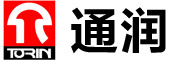 通润 - 汽车千斤顶第一品牌
