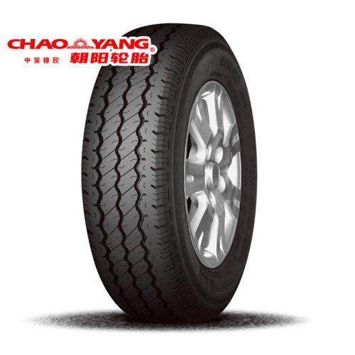 朝阳轮胎SL305 175/70R14面包车五菱宏光荣光轮胎