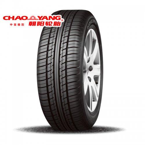 朝阳轮胎RP26 185/60R14英寸 捷达汽车大众车胎