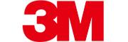 3M - 3M中国有限公司
